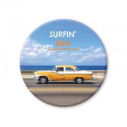 MAGNET M SURFIN USA