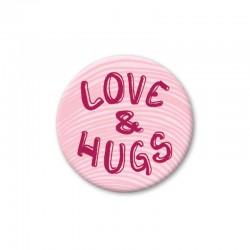 MAGNET S LOVE & HUGS