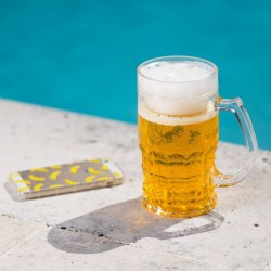 CHOPE A BIERE ISOTHERME