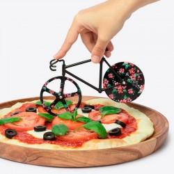 ROULETTE A PIZZA FIXIE WILD...