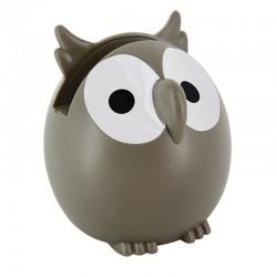 REPOSE LUNETTES PYLONES OWL...