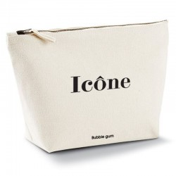 TROUSSE ICONE