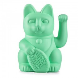 LUCKY CAT MANEKI NEKO MINT...
