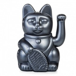 LUCKY CAT MANEKI NEKO GALAXY