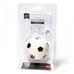 BALLE ANTISTRESS FOOTBALL