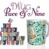PUCE & NINO